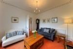 Springbank Lounge