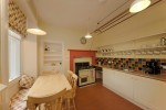 Springbank Kitchen
