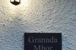 Grannda Mhor