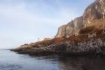 Feochan Bay