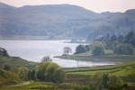 View of Loch Feochan